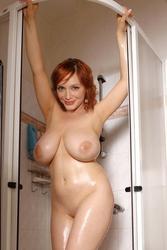 Calandra recommend Nude hayden panettiere celebrities in pose