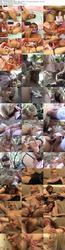 th 223420654 GLPSY1CD2 xmtx. s 123 553lo - Grandma Likes Pussy